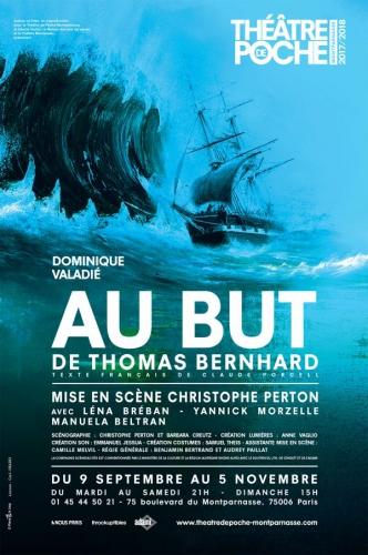 thomas bernhard,barbara creutz,christophe perton,léna bréban,théâtre poche montparnasse,dominique valadié