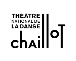 jiri kilian,nederlands dans theater ndt 2,ekman,goecke,leon & lightfoot,théâtre national de chaillot,danse contemporaine