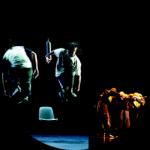 suresnes cité danse,laurence caron-spokojny,hip-hop,danse