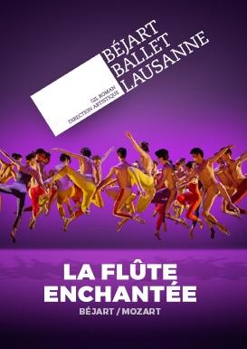 danse,maurice béjart,gil roman,béjart ballet lausanne