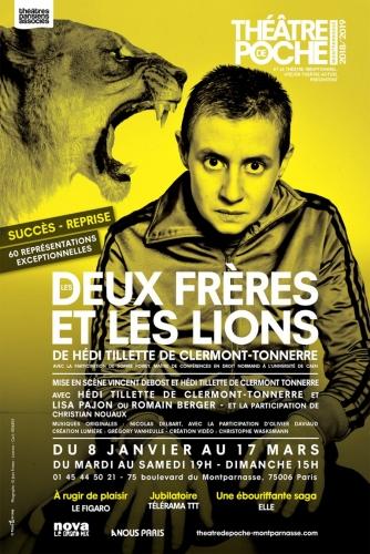 AFF-LES-DEUX-FRERES-Reprise-1-768x1148.jpg