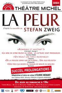 theatremichel-peur-affiche-prolongations-200x300.jpg