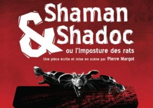 theatre,lavoir moderne parisien,guillaume orsat,shaman & shadoc,pierre margot