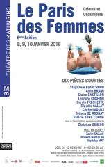 PARIS-FEMMES-40X60_2015_7.jpeg
