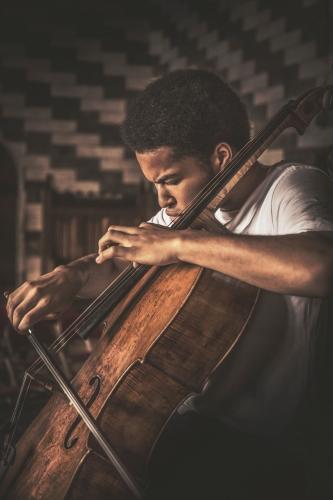 sheku kanneh-masson,thêatre des champs elysées,royal academy of music,isata kanneth-mason