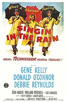 220px-Singing_in_the_rain_poster.jpg
