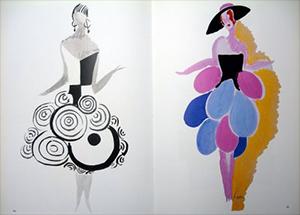musée d'art moderne,sonia delaunay,robert delaunay