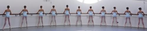 Ecole-de-danse-de-l-opera-de-paris_stage-ete-2012.jpg