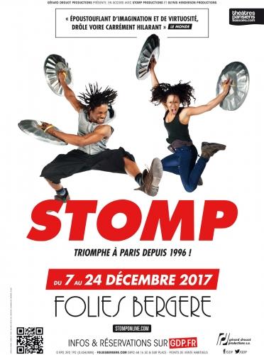Affiche-Stomp-Les-Folies-Bergere-Paris-décembre-2017-spectacle.jpg