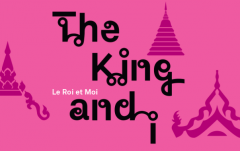 the king and i,lambert wilson,susan graham,jean-luc choplin,laurence caron-spokojny