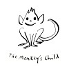 the monkey's child,musique,ados