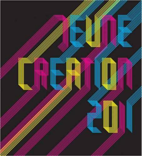 centquatre,art contemporain,jeune création 2011