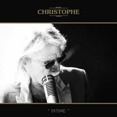 christophe,bashung,théâtre antoine,intime