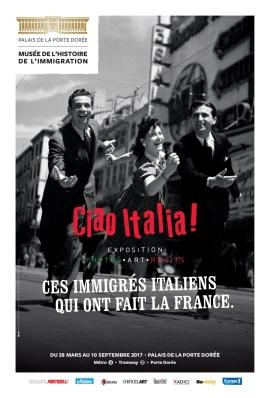Affiche Ciao Italia.jpg