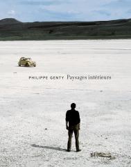 philippe Genty,ce qui est remarquable,acte sud