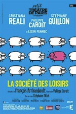 la_societe_des_loisirs_-_theatre_de_paris-9d1b4.jpg