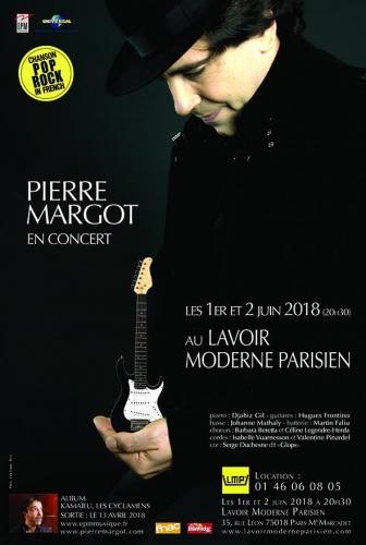 pierre margot,lavoir moderne parisien,universal,epm