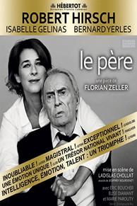 le_pere_(avec_robert_hirsch).jpg